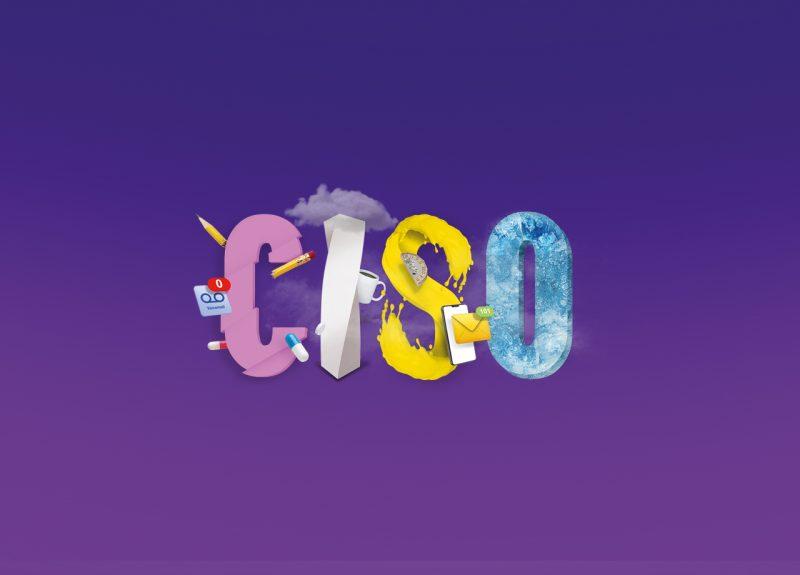 CISO-Hero-1280x920-1.jpg
