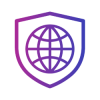 Icons_Cyber_Grad-247-e1627399811912.png