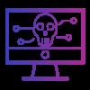 Icons_Cyber_Grad-71-1-e1627399689838.png